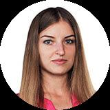 Снежана Попович